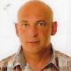 Stefano Filippini